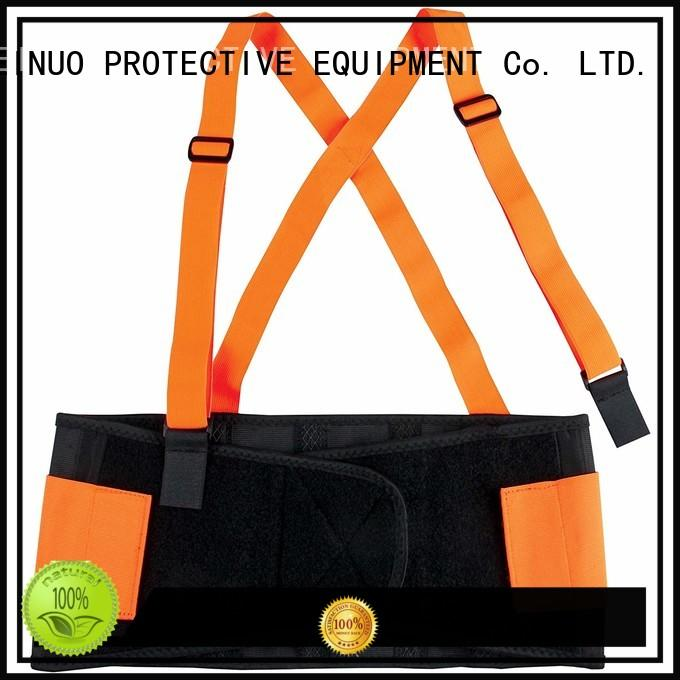 back support belt for gym price for man VUINO