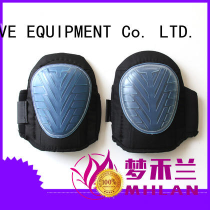 VUINO personal protective equipment manufacturer manufacturer for man