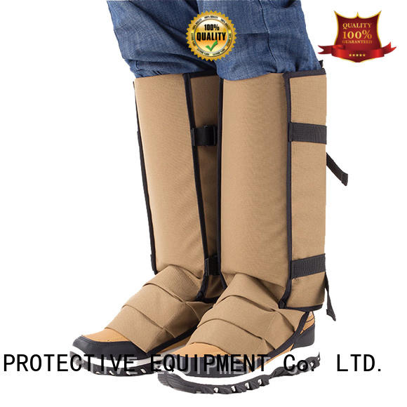 best rattlesnake gaiters price for hiking