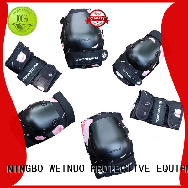 VUINO protective sport chek volleyball knee pads for basketball