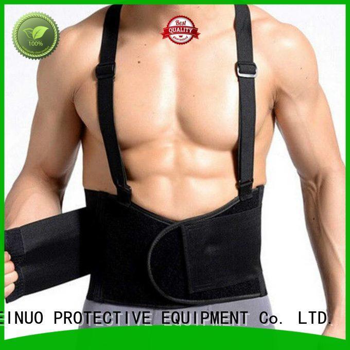 lower back support belt price for women VUINO