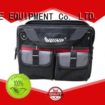 VUINO customized canvas tool bag customization for work