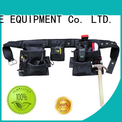 heavy duty tool bag organizer wholesale for electrician