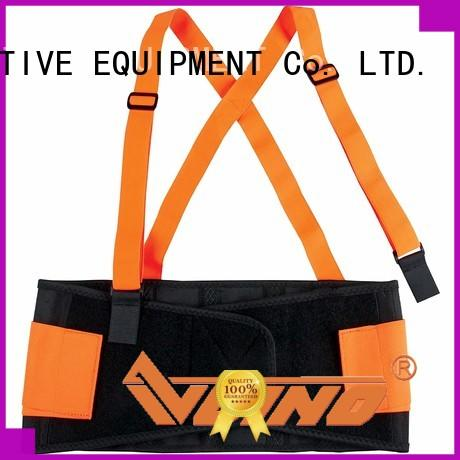 VUINO back support belts for work brand for women