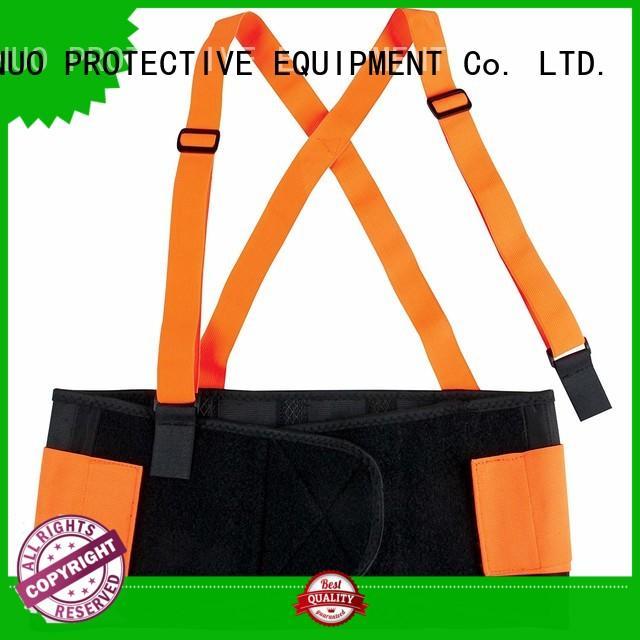 VUINO medical waist support belt price for women