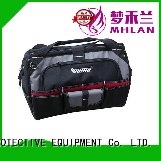 VUINO craftsman tool bag wholesale for plumbers