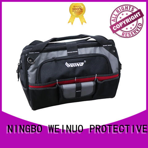 customized tool bag with wheels customization for work