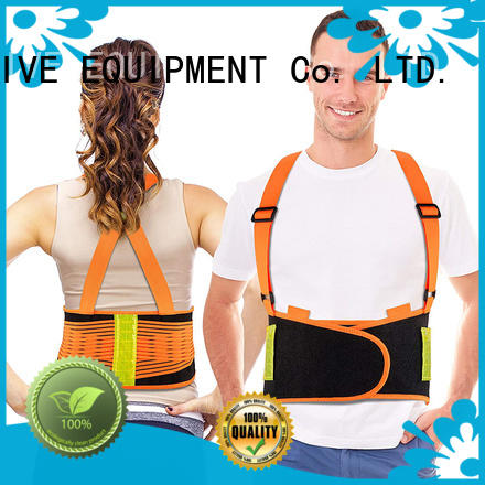 VUINO medical back support belt price for work