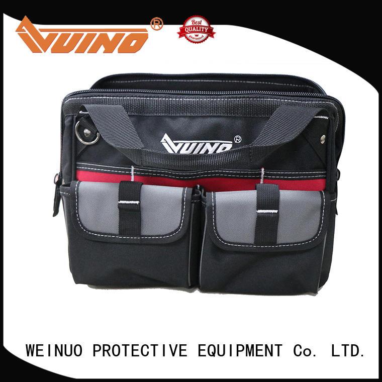 VUINO tool bag organizer supplier for electrician