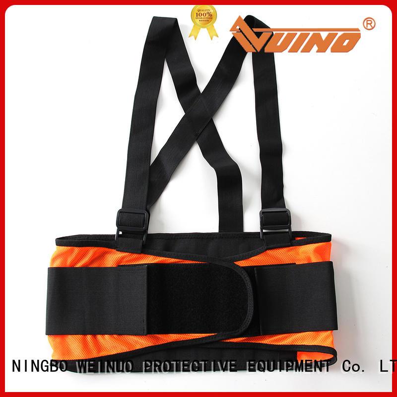 VUINO support belt price for work