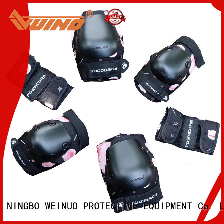 VUINO protective mtb knee pads wholesale for sports