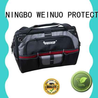 VUINO electrician bag supplier for work