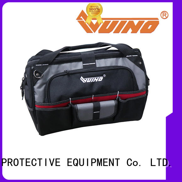 VUINO portable tool bag organizer wholesale for electrician