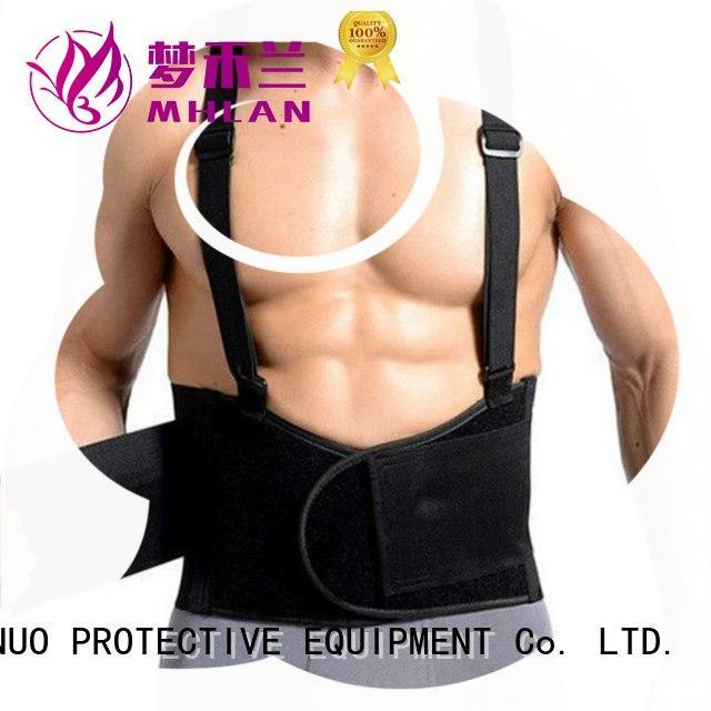 best waist support belt supplier for women