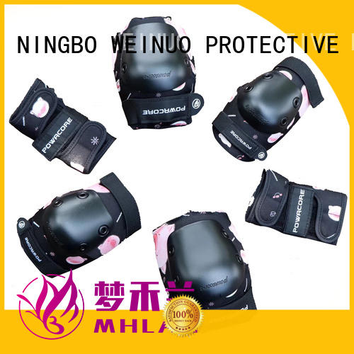 protective bike knee pads customization for cycling