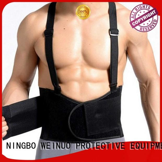 VUINO best working back support belt wholesale for work