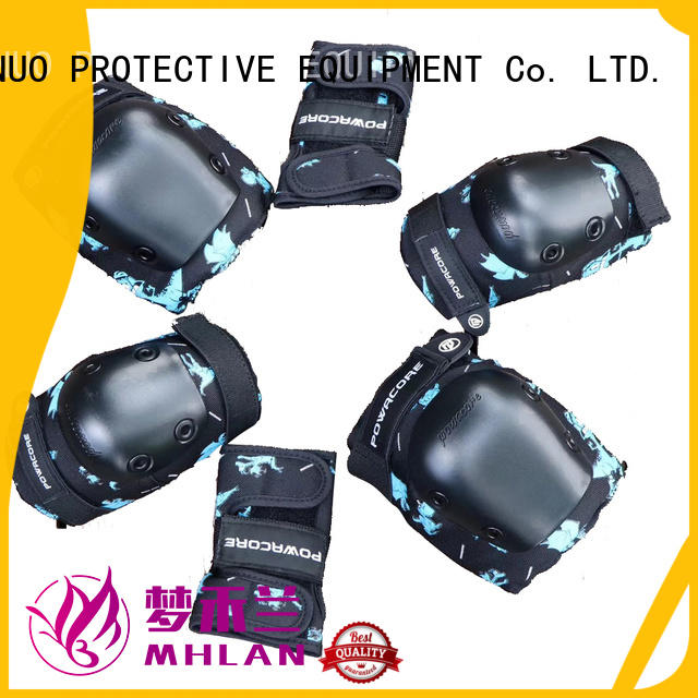 protective knee pads for gym wholesale for football