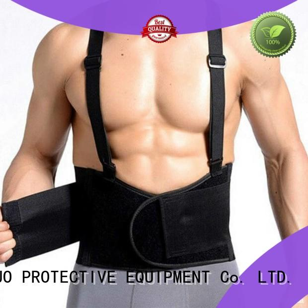 VUINO medical back support belt for back pain supplier for women