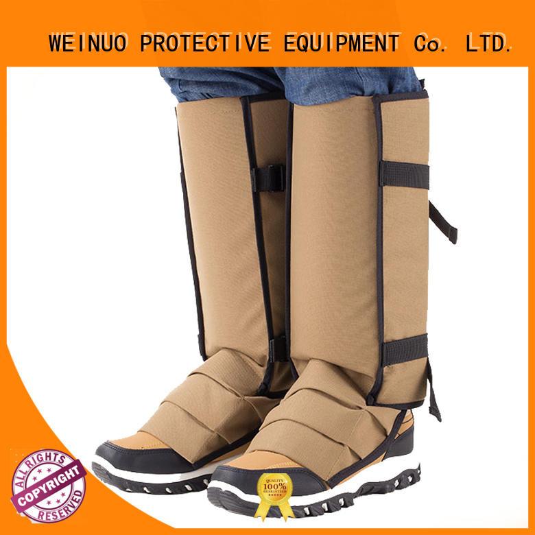 VUINO waterproof hiking gaiters snake proof brand for hunting