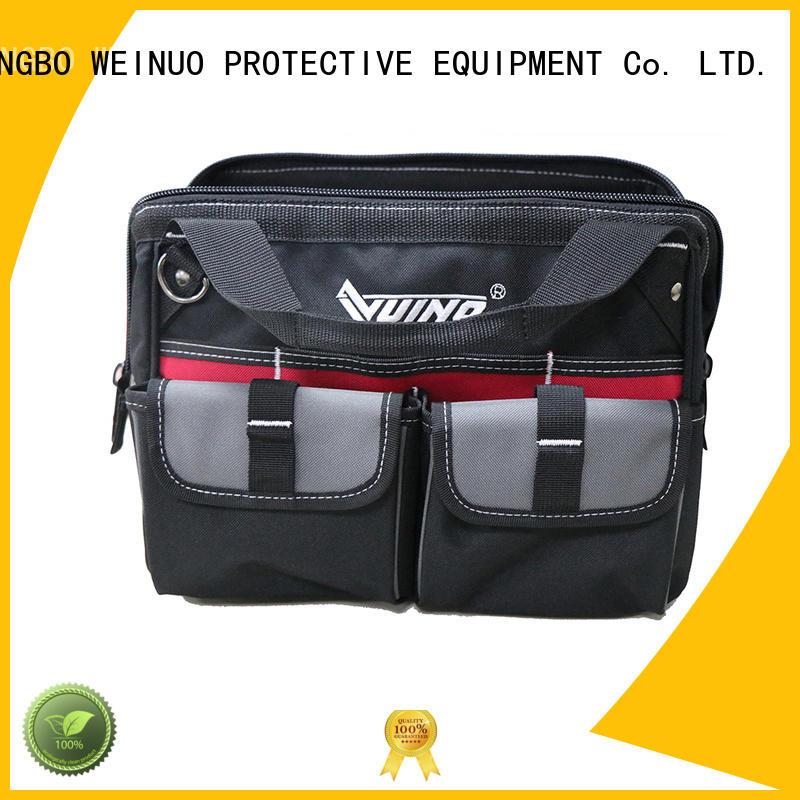 VUINO electrician tool belt supplier for electrician