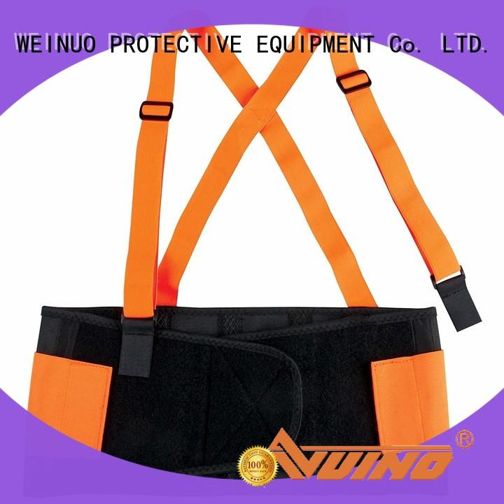 VUINO back support belts for work price for work