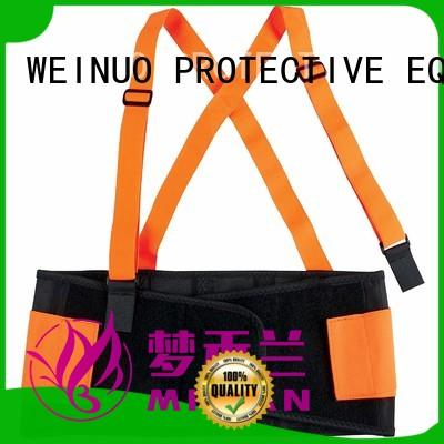 best support belt brand for man