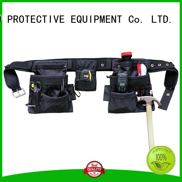 VUINO portable best electrician tool belt customization for work