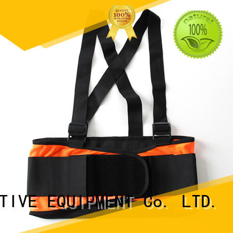 customized best back support belt for lower back pain price for women
