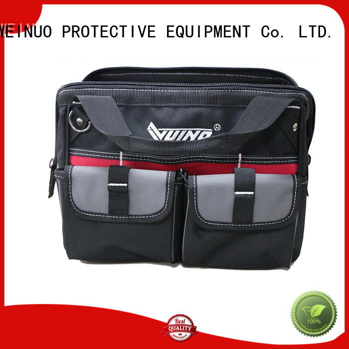 canvas tool belt wholesale for plumbers