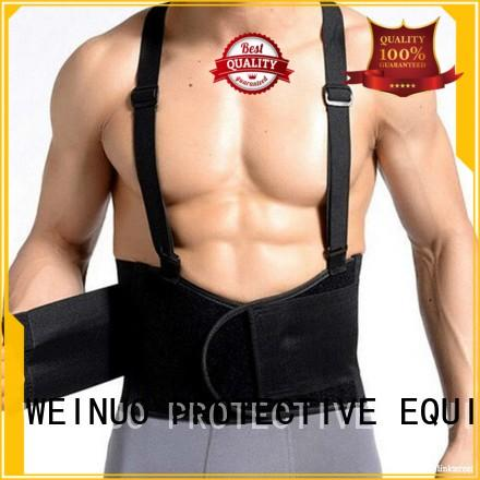 VUINO best back support belt for back pain wholesale for women