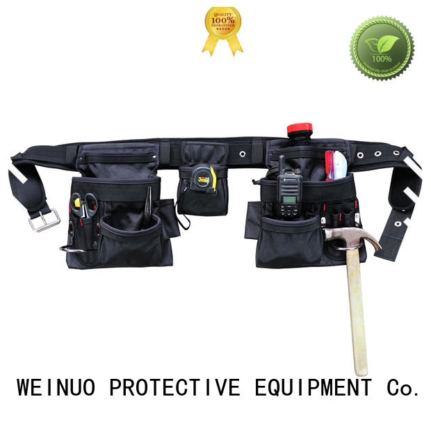VUINO customized tool belt wholesale for electrician