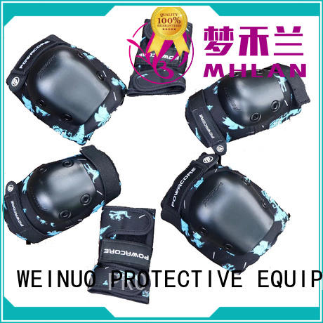 VUINO volleyball knee pads supplier for volleyball
