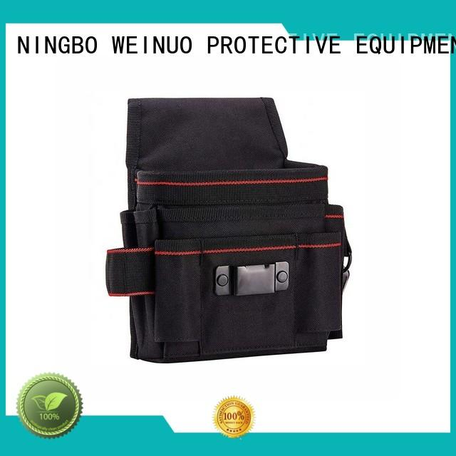 VUINO portable engineers tool bag for work
