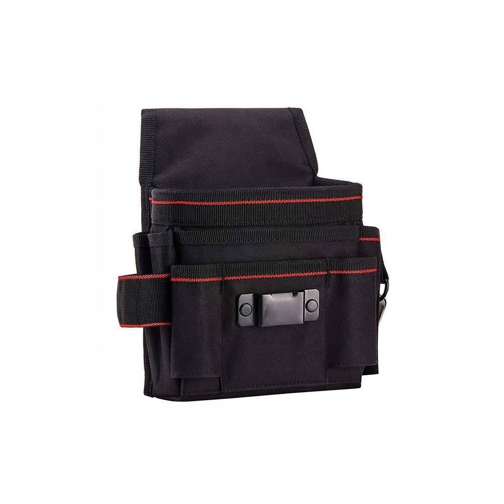 Myanmar Factory electrician waist tool bag