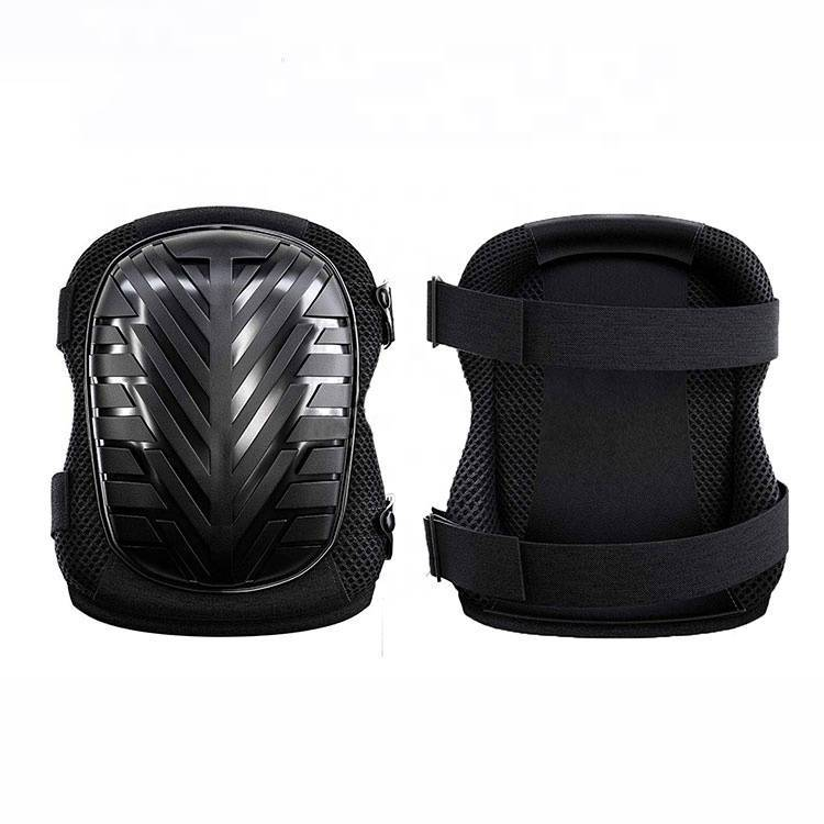 New product professional gel knee pad for work