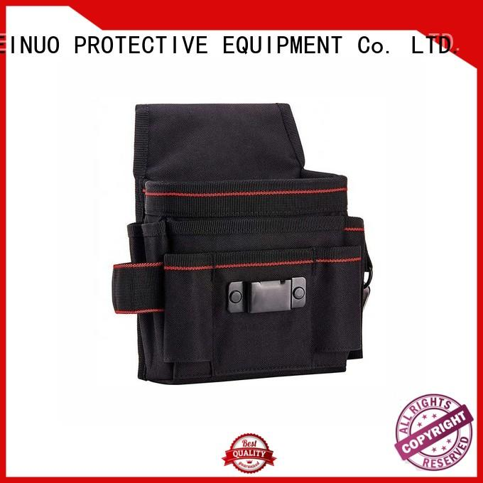 customized electrician tool bag wholesale for electrician