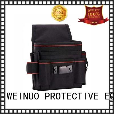 VUINO heavy duty electrician tool belt supplier for plumbers