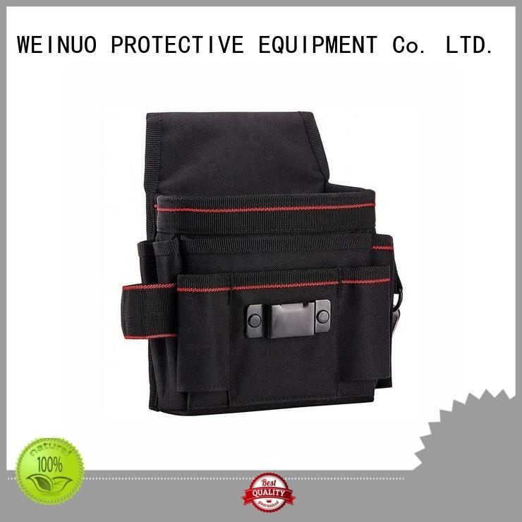 VUINO rolling tool bag supplier for electrician