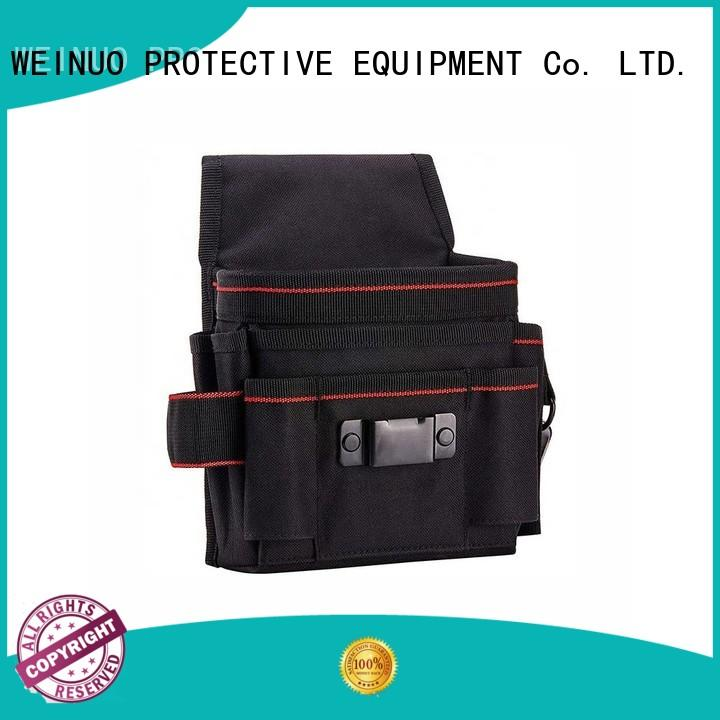VUINO best electrician tool bag supplier for electrician
